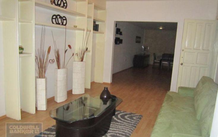 Foto de casa en renta en, veronica anzures, miguel hidalgo, df, 1854164 no 01