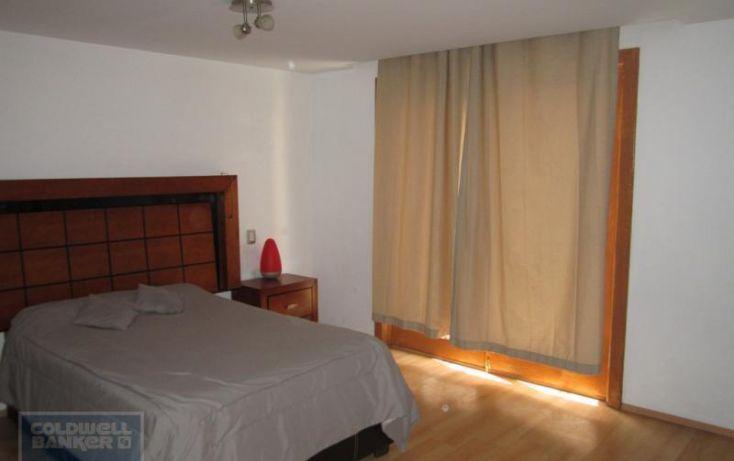 Foto de casa en renta en, veronica anzures, miguel hidalgo, df, 1854164 no 08