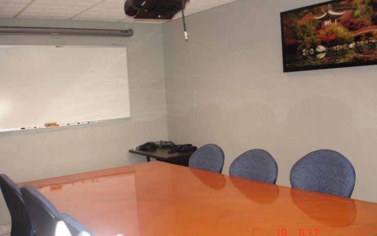 Foto de oficina en renta en, veronica anzures, miguel hidalgo, df, 1859562 no 05