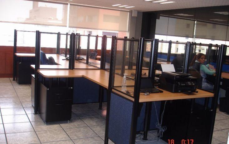 Foto de oficina en renta en, veronica anzures, miguel hidalgo, df, 1859562 no 07