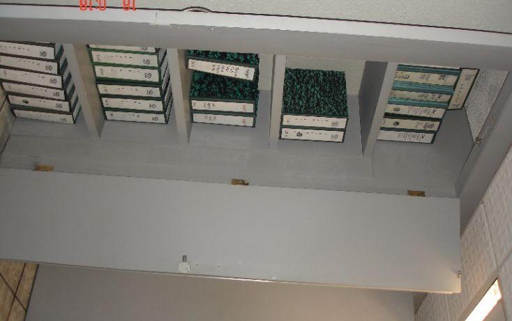 Foto de oficina en renta en, veronica anzures, miguel hidalgo, df, 1859562 no 10