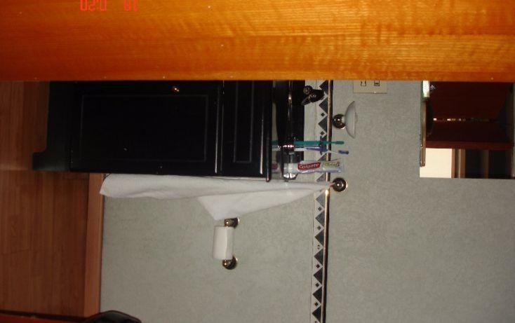 Foto de oficina en renta en, veronica anzures, miguel hidalgo, df, 1859562 no 15