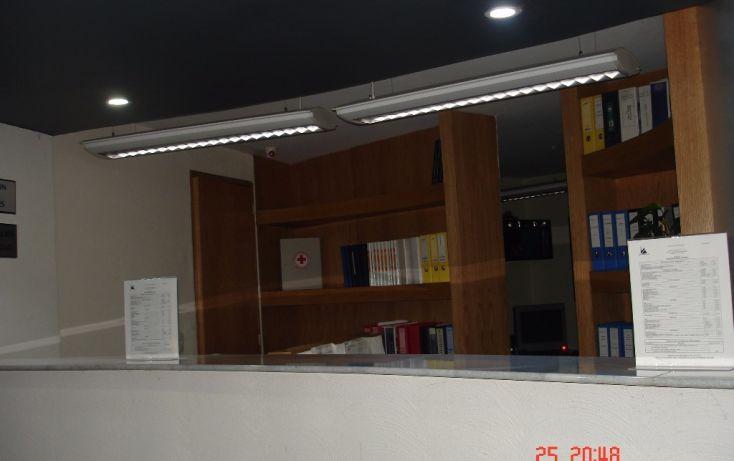 Foto de oficina en renta en, veronica anzures, miguel hidalgo, df, 1958865 no 05