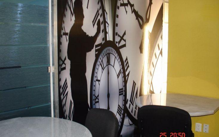 Foto de oficina en renta en, veronica anzures, miguel hidalgo, df, 1958865 no 08