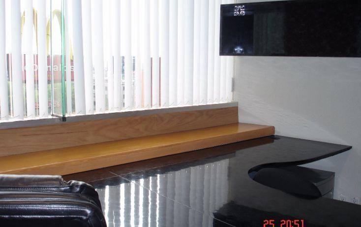 Foto de oficina en renta en, veronica anzures, miguel hidalgo, df, 1958865 no 09