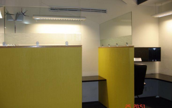 Foto de oficina en renta en, veronica anzures, miguel hidalgo, df, 1958865 no 10