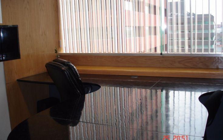 Foto de oficina en renta en, veronica anzures, miguel hidalgo, df, 1958865 no 11