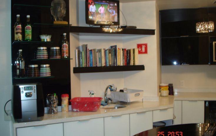 Foto de oficina en renta en, veronica anzures, miguel hidalgo, df, 1958865 no 12