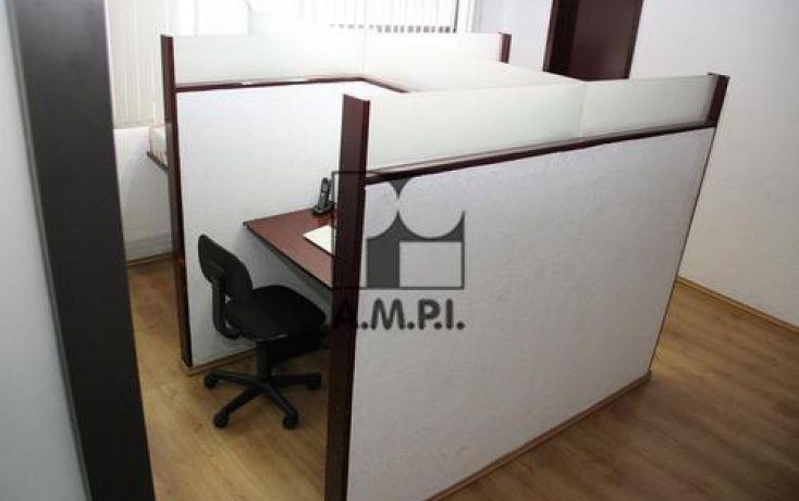 Foto de oficina en venta en, veronica anzures, miguel hidalgo, df, 2025207 no 03