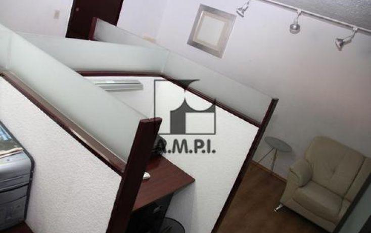 Foto de oficina en venta en, veronica anzures, miguel hidalgo, df, 2025207 no 04
