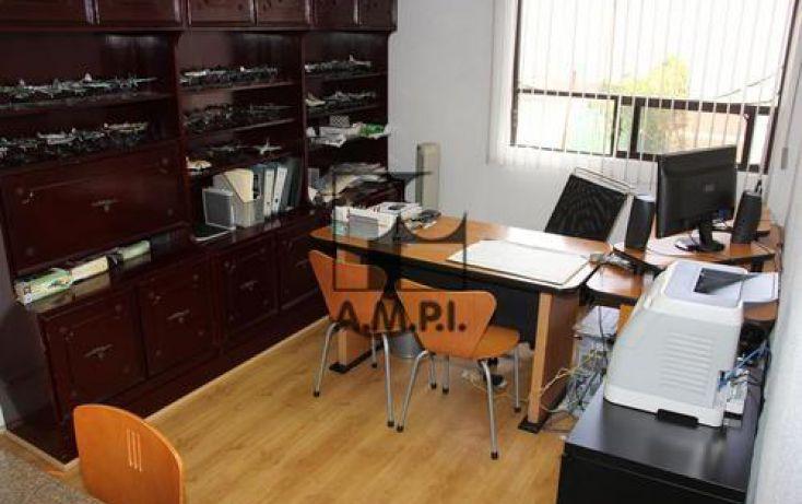 Foto de oficina en venta en, veronica anzures, miguel hidalgo, df, 2025207 no 05