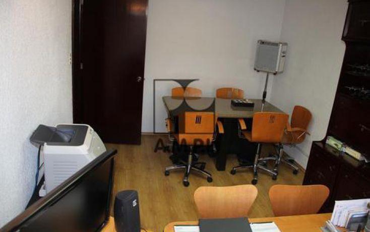 Foto de oficina en venta en, veronica anzures, miguel hidalgo, df, 2025207 no 07