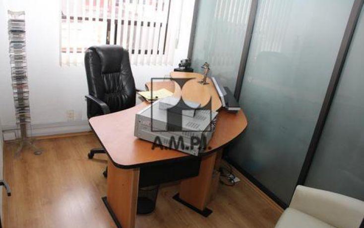 Foto de oficina en venta en, veronica anzures, miguel hidalgo, df, 2025207 no 08