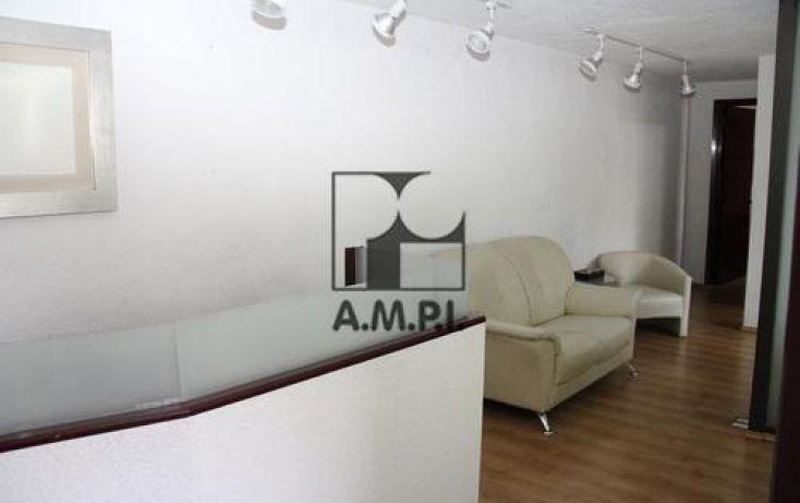 Foto de oficina en venta en, veronica anzures, miguel hidalgo, df, 2025207 no 09