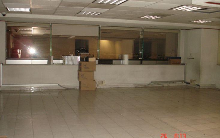 Foto de oficina en venta en, veronica anzures, miguel hidalgo, df, 2027733 no 03