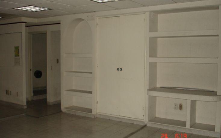 Foto de oficina en venta en, veronica anzures, miguel hidalgo, df, 2027733 no 05