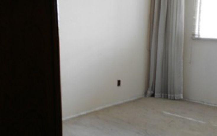 Foto de casa en venta en, veronica anzures, miguel hidalgo, df, 2027831 no 02