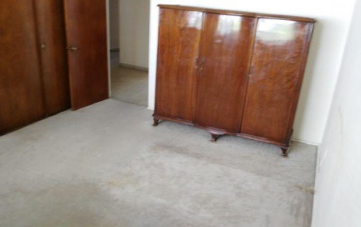 Foto de casa en venta en, veronica anzures, miguel hidalgo, df, 2027831 no 03