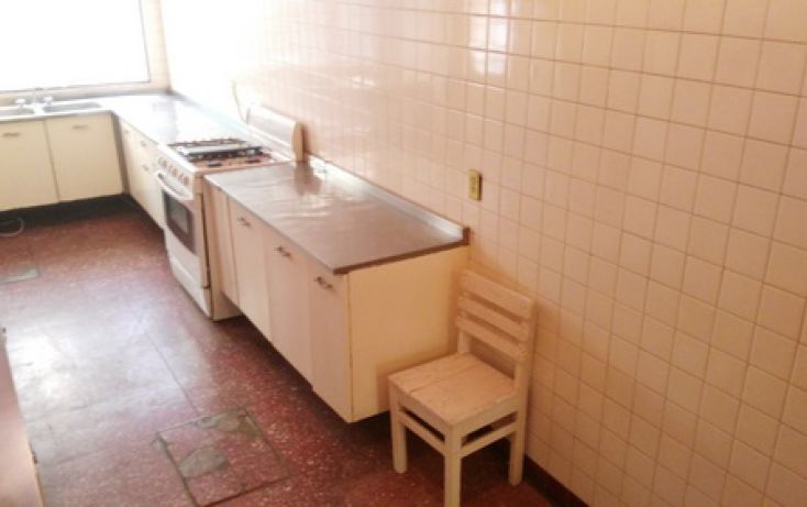 Foto de casa en venta en, veronica anzures, miguel hidalgo, df, 2027831 no 04