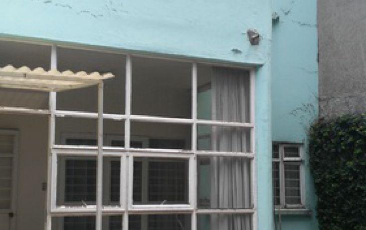 Foto de casa en venta en, veronica anzures, miguel hidalgo, df, 2027831 no 05