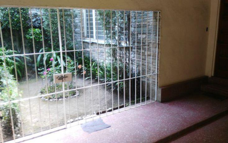 Foto de casa en venta en, veronica anzures, miguel hidalgo, df, 2027831 no 06
