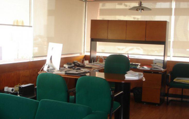 Foto de oficina en venta en, veronica anzures, miguel hidalgo, df, 2027847 no 08