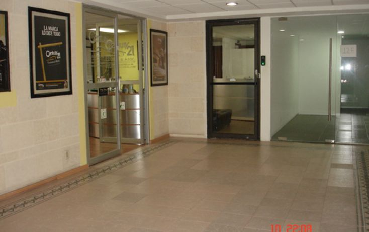 Foto de oficina en renta en, veronica anzures, miguel hidalgo, df, 2028267 no 01