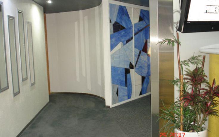 Foto de oficina en renta en, veronica anzures, miguel hidalgo, df, 2028269 no 02