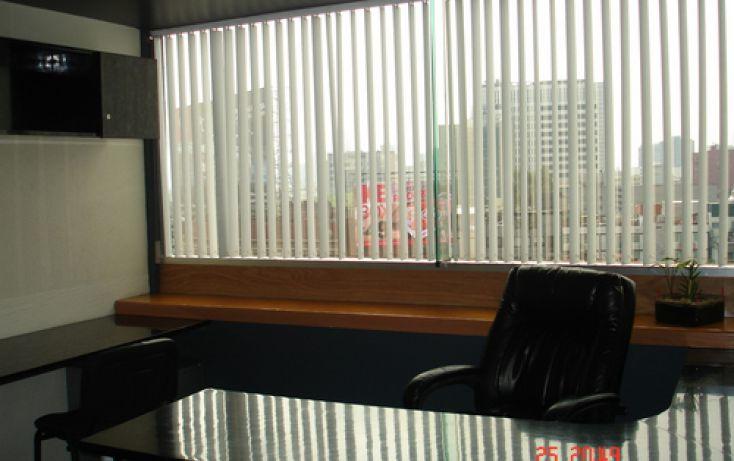 Foto de oficina en renta en, veronica anzures, miguel hidalgo, df, 2028269 no 04