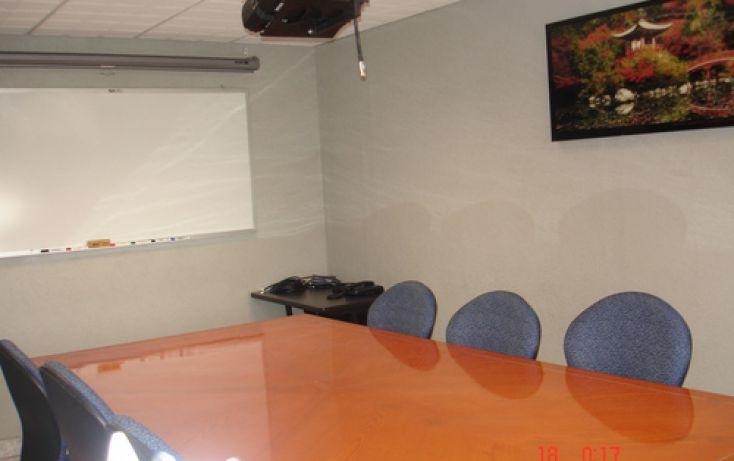 Foto de oficina en renta en, veronica anzures, miguel hidalgo, df, 2028305 no 03