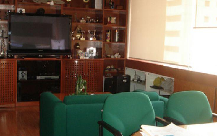 Foto de oficina en renta en, veronica anzures, miguel hidalgo, df, 2028305 no 05