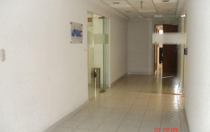 Foto de oficina en renta en, veronica anzures, miguel hidalgo, df, 2028339 no 01