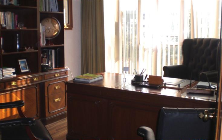 Foto de oficina en renta en  , veronica anzures, miguel hidalgo, distrito federal, 1195185 No. 01