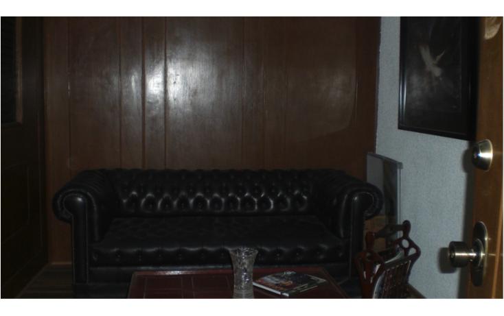 Foto de oficina en renta en  , veronica anzures, miguel hidalgo, distrito federal, 1195185 No. 03