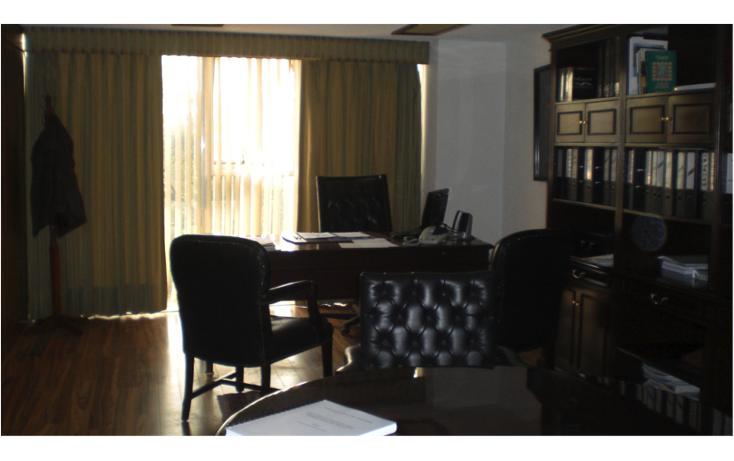 Foto de oficina en renta en  , veronica anzures, miguel hidalgo, distrito federal, 1195185 No. 05