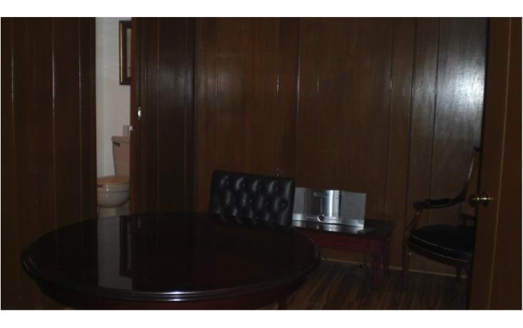 Foto de oficina en renta en  , veronica anzures, miguel hidalgo, distrito federal, 1195185 No. 06