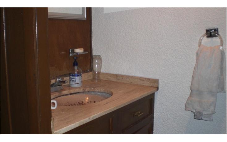 Foto de oficina en renta en  , veronica anzures, miguel hidalgo, distrito federal, 1195185 No. 07