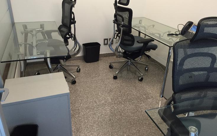 Foto de oficina en renta en  , veronica anzures, miguel hidalgo, distrito federal, 1646384 No. 05