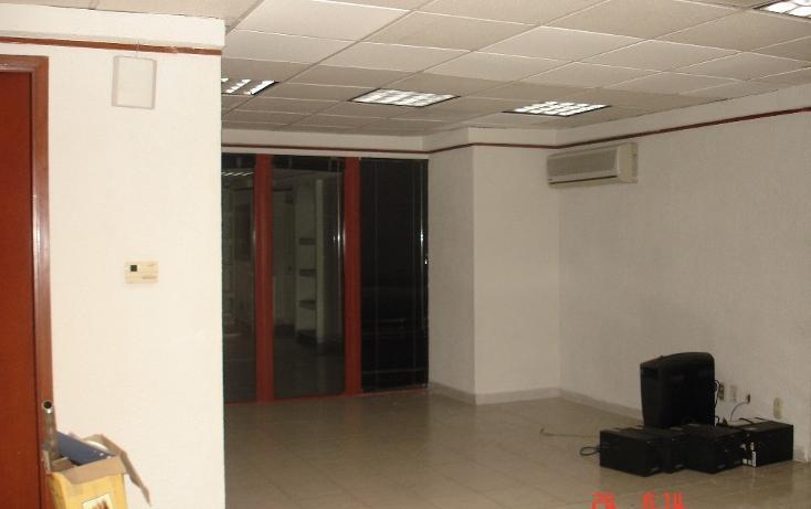 Foto de oficina en venta en  , veronica anzures, miguel hidalgo, distrito federal, 1859542 No. 05