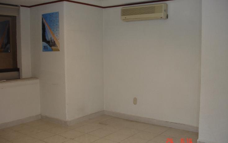 Foto de oficina en venta en  , veronica anzures, miguel hidalgo, distrito federal, 1859542 No. 06