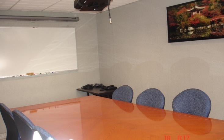 Foto de oficina en venta en  , veronica anzures, miguel hidalgo, distrito federal, 1859560 No. 06