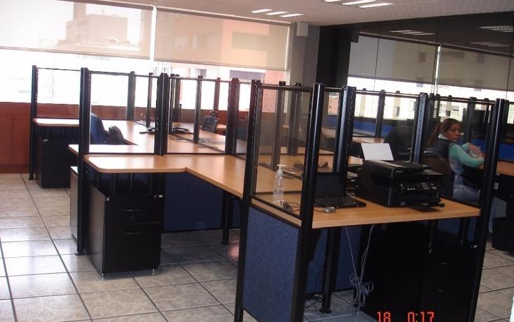 Foto de oficina en venta en  , veronica anzures, miguel hidalgo, distrito federal, 1859560 No. 08