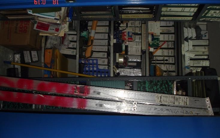 Foto de oficina en venta en  , veronica anzures, miguel hidalgo, distrito federal, 1859560 No. 12