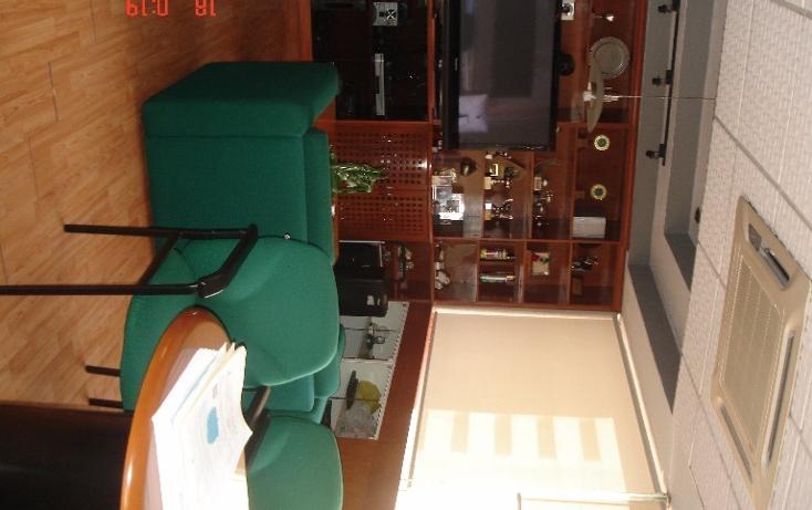 Foto de oficina en venta en  , veronica anzures, miguel hidalgo, distrito federal, 1859560 No. 14