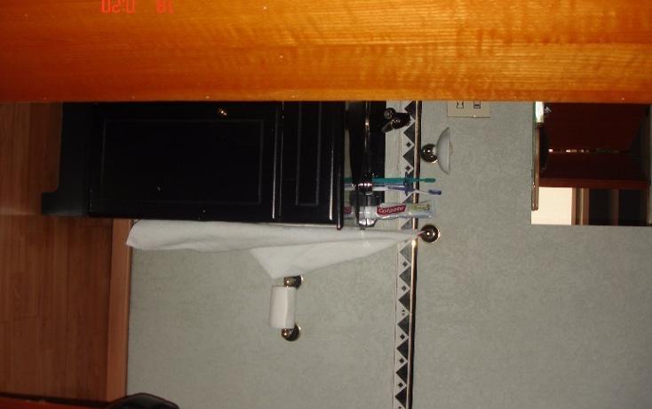 Foto de oficina en venta en  , veronica anzures, miguel hidalgo, distrito federal, 1859560 No. 16