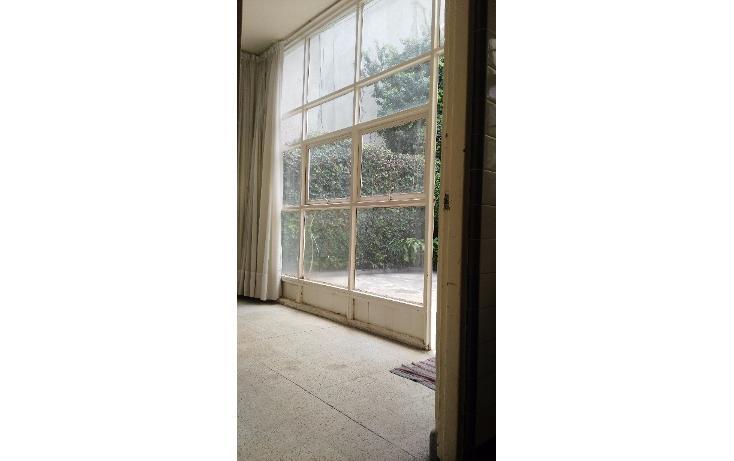 Foto de casa en venta en  , veronica anzures, miguel hidalgo, distrito federal, 1893666 No. 05