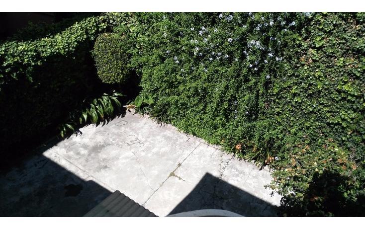Foto de casa en venta en  , veronica anzures, miguel hidalgo, distrito federal, 1893666 No. 21