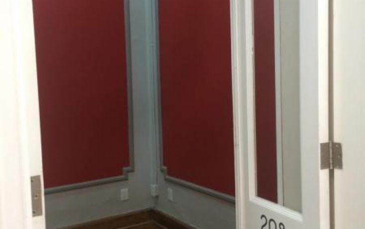 Foto de oficina en renta en versalles 1, juárez, cuauhtémoc, df, 1968477 no 06