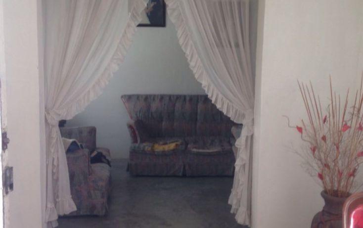 Foto de casa en venta en, versalles 2a sección, aguascalientes, aguascalientes, 1773800 no 04