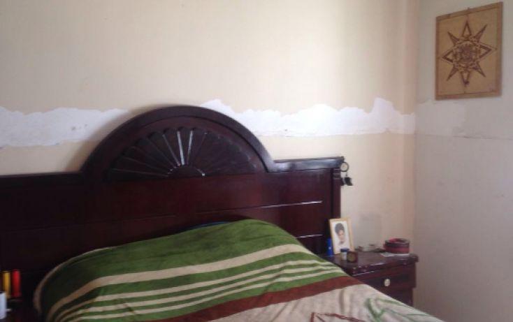 Foto de casa en venta en, versalles 2a sección, aguascalientes, aguascalientes, 1773800 no 06
